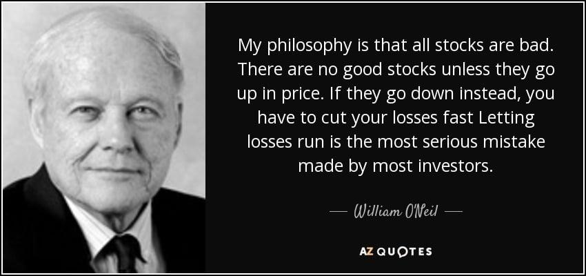 """Kết quả hình ảnh cho William O'Neil"""""""